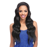 Glamourtress, wigs, weaves, braids, half wigs, full cap, hair, lace front, hair extension, nicki minaj style, Brazilian hair, crochet, hairdo, wig tape, remy hair, Lace Front Wigs, Remy Hair, Human Hair, Outre Synthetic Half Wig Quick Weave Loose Tip
