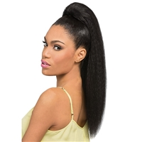 Glamourtress, wigs, weaves, braids, half wigs, full cap, hair, lace front, hair extension, nicki minaj style, Brazilian hair, crochet, hairdo, wig tape, remy hair, Lace Front Wigs, Remy Hair, Human Hair, Weaving Hair, Braiding Hair, Tess