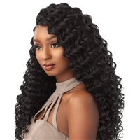 Glamourtress, wigs, weaves, braids, half wigs, full cap, hair, lace front, hair extension, nicki minaj style, Brazilian hair, crochet, hairdo, wig tape, remy hair, Lace Front Wigs, Remy Hair, Human Hair, Weaving Hair, Braiding Hair, Indian Hair, Ponytails