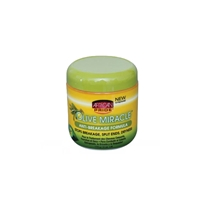 Glamourtress, wigs, weaves, braids, half wigs, full cap, hair, lace front, hair extension, nicki minaj style, Brazilian hair, crochet, hairdo, wig tape, remy hair, Lace Front Wigs, Remy Hair, African Pride Olive Miracle Anti-Breakage Formula Creme - 6oz