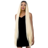 Glamourtress, wigs, weaves, braids, half wigs, full cap, hair, lace front, hair extension, nicki minaj style, Brazilian hair, crochet, hairdo, wig tape, remy hair, Lace Front Wigs, It's a Wig Synthetic Wig Niki