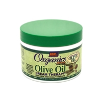 Glamourtress, wigs, weaves, braids, half wigs, full cap, hair, lace front, hair extension, nicki minaj style, Brazilian hair, crochet, hairdo, wig tape, remy hair, Lace Front Wigs, Remy Hair, Africa's Best Organics Olive Oil Creme Therapy - 7.5oz