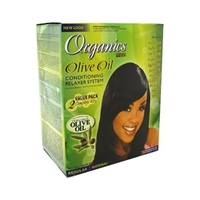 Glamourtress, wigs, weaves, braids, half wigs, full cap, hair, lace front, hair extension, nicki minaj style, Brazilian hair, crochet, hairdo, wig tape, remy hair, Lace Front Wigs, Remy Hair, Africa's Best Organics Olive Oil Conditioning Relaxer Kit
