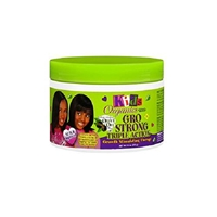 Glamourtress, wigs, weaves, braids, half wigs, full cap, hair, lace front, hair extension, nicki minaj style, Brazilian hair, crochet, hairdo, wig tape, remy hair, Lace Front Wigs, Remy Hair, Africa's Best Kids Organics Grow Strong Triple Action - 7.5oz