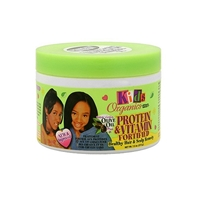 Glamourtress, wigs, weaves, braids, half wigs, full cap, hair, lace front, hair extension, nicki minaj style, Brazilian hair, crochet, hairdo, wig tape, remy hair, Lace Front Wigs, Remy Hair, Africa's Best Kids Organics Protein & Vitamin Fortified - 7.5oz