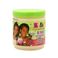 Glamourtress, wigs, weaves, braids, half wigs, full cap, hair, lace front, hair extension, nicki minaj style, Brazilian hair, crochet, hairdo, wig tape, remy hair, Lace Front Wigs, Africa's Best Kids Organics Hair Nutrition Protein Enriched Conditioner -