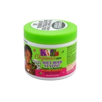 Glamourtress, wigs, weaves, braids, half wigs, full cap, hair, lace front, hair extension, nicki minaj style, Brazilian hair, crochet, hairdo, wig tape, remy hair, Lace Front Wigs, Remy Hair, Africa's Best Kids Organics Soft Hold Styling Pomade - 4oz