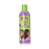 Glamourtress, wigs, weaves, braids, half wigs, full cap, hair, lace front, hair extension, nicki minaj style, Brazilian hair, crochet, hairdo, wig tape, remy hair, Lace Front Wigs, Remy Hair, Africa's Best Kids Organics Shea Butter Conditioning Shampoo -