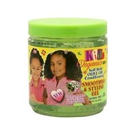 Glamourtress, wigs, weaves, braids, half wigs, full cap, hair, lace front, hair extension, nicki minaj style, Brazilian hair, crochet, hairdo, wig tape, remy hair, Lace Front Wigs, Remy Hair, Africa's Best Kids Organics Olive Smoothing & Styling Gel -15oz