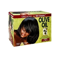 Glamourtress, wigs, weaves, braids, half wigs, full cap, hair, lace front, hair extension, nicki minaj style, Brazilian hair, crochet, hairdo, wig tape, remy hair, Lace Front Wigs, Remy Hair, ORS Olive Oil No-Lye Hair Relaxer Kit - Normal