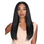Glamourtress, wigs, weaves, braids, half wigs, full cap, hair, lace front, hair extension, nicki minaj style, Brazilian hair, crochet, hairdo, wig tape, remy hair, Lace Front Wigs, Remy Hair,Zury Sis 100% Brazilian Virgin Remy Human Hair Lace Wig - HRH BR