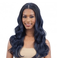 Glamourtress, wigs, weaves, braids, half wigs, full cap, hair, lace front, hair extension, nicki minaj style, Brazilian hair, crochet, hairdo, wig tape, remy hair, Lace Front Wigs, Remy Hair, Human Hair, Freetress Equal Synthetic Oval Part Wig Body Wave