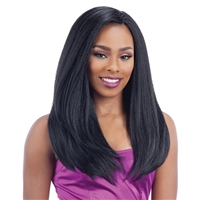 Glamourtress, wigs, weaves, braids, half wigs, full cap, hair, lace front, hair extension, nicki minaj style, Brazilian hair, crochet, hairdo, wig tape, remy hair, Lace Front Wigs, Remy Hair, Human Hair, Freetress Synthetic Braid 3X Sista Twist 16""
