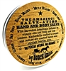 Honest Amish Hand and Body Salve