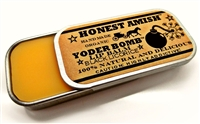 Honest Amish Yoder Lip Balm