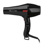 BARBAR Super Turbo Professional 2800 Ionic Blow Dryer