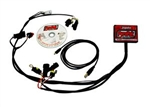 DRAGONFIRE PYROPAK ECU FUEL CONTROLLER - 2011-2013 POLARIS RZR XP 900 | XP4 900