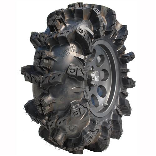 Interco Black Mamba R26-10 14