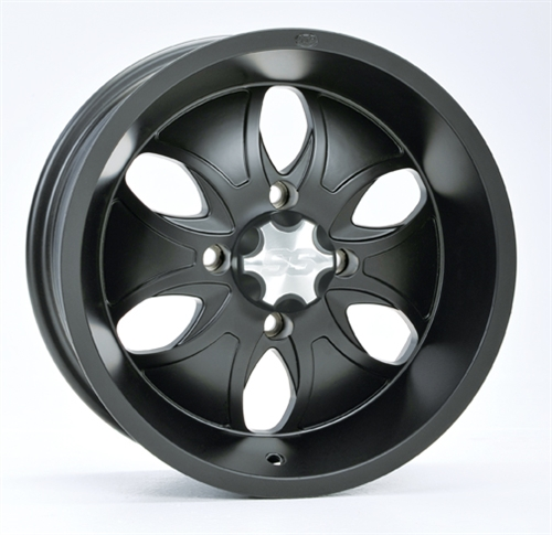 how to polish aluminum rims with clear coat