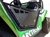 Pro Armor Suicide Doors Arctic Cat Wildcat Cat