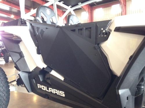 List Price $649.95 & Pro Armor RZR XP 1000 Doors | 2014 Polaris RZR XP 1000 ... pezcame.com