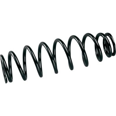 EPI HEAVY DUTY FRONT SUSPENSION SPRING FOR 2008 2009 2010
