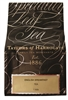 Taylors of Harrogate English Breakfast - 2.2lb Loose Tea
