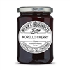 Morello Cherry Preserve (Case of 6)