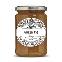 Green Fig  Preserve (Case of 6)