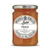 Peach Preserve (Case of 6)