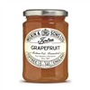 Grapefruit Marmalade (Case of 6)