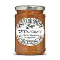 """Crystal"" Orange Marmalade (Case of 6)"