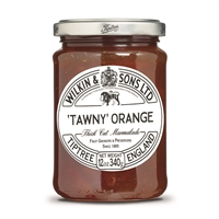 """Tawny"" Orange Marmalade (Case of 6)"