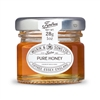 Pure Clear Honey 28g (Case of 72)