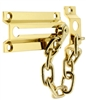 11048 Chain Door Guard