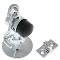 "13020 ""Canon"" Hook Stop & Holder"
