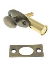 28500 Mortise Door Bolt
