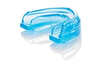Shock Doctor Braces Mouth Guard DOUBLE (Adult & Youth)