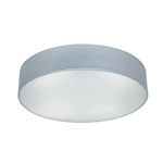 Access Lighting - TomTom Dimmable Flush Mount - 20747LEDD-SAT-FST