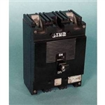 Square-D 989270 Circuit Breaker Refurbished