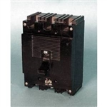 Square-D 989316 Circuit Breaker Refurbished