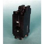 Square-D 992230 Circuit Breaker Refurbished