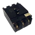 Square-D 999250 Circuit Breaker Refurbished