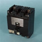 Square-D 999270 Circuit Breaker Refurbished