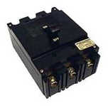 Square-D 999390 Circuit Breaker Refurbished