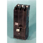 Square-D A1L315 Circuit Breaker Refurbished