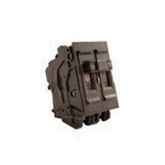 Square-D A1L380 Circuit Breaker Refurbished