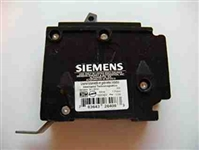 ITE-Siemens B115HH Circuit Breaker Refurbished