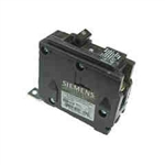 ITE-Siemens B115HID Circuit Breaker Refurbished