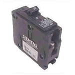 ITE-Siemens B120HID Circuit Breaker Refurbished
